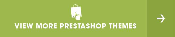 AutoStore - Responsive PrestaShop 1.7 Autopart Theme - 20