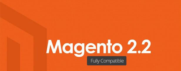Compo - Multi-Purpose Responsive Magento 2 and Magento 1 Theme - 1