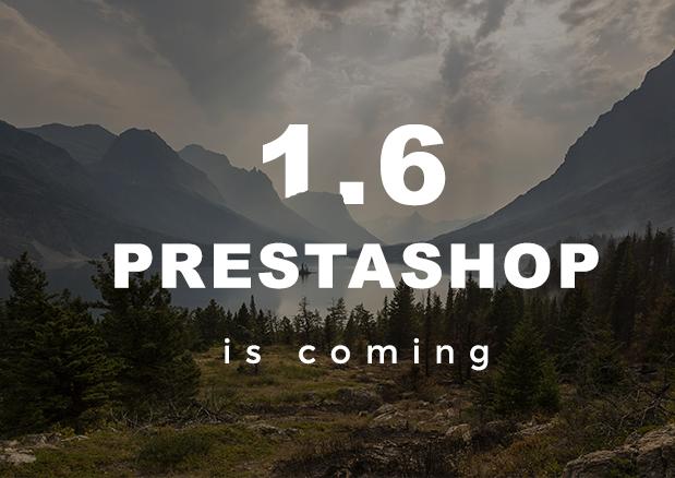 Claue - Clean, responsive Prestashop 1.7 theme - 1
