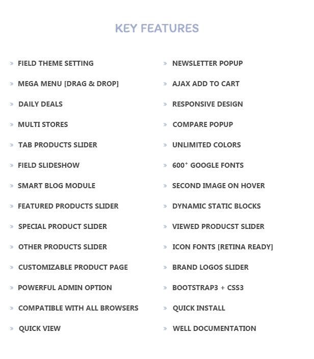des_02_key_features
