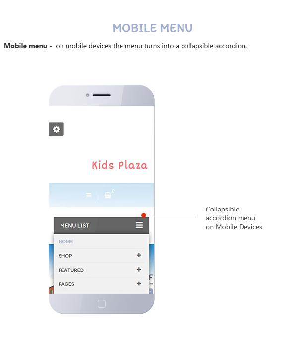 des_07_mobile_menu