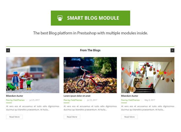 des_17_smartblog