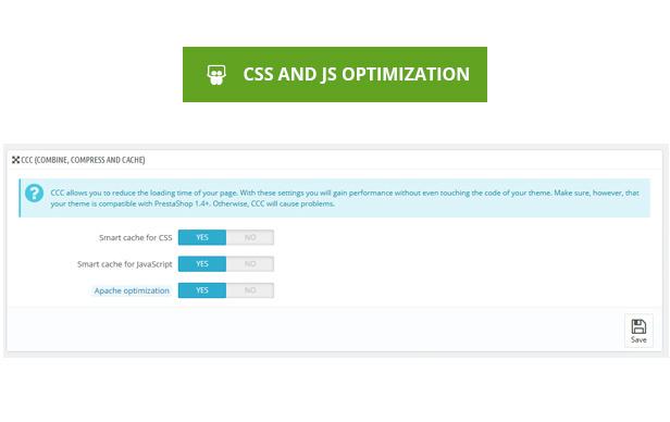 des_26_css_js_optimization