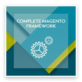 Universal - Multi-Purpose Responsive Magento 2.2 and Magento 1 Theme - 24