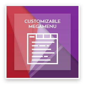 Universal - Multi-Purpose Responsive Magento 2.2 and Magento 1 Theme - 25