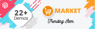 AutoStore - Auto Parts and Equipments Magento 2 Theme with Ajax Attributes Search Module - 2