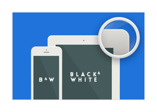 Black&White - Responsive Magento 2.2.x  Theme - 7