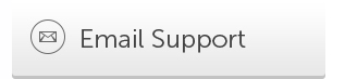 mail support
