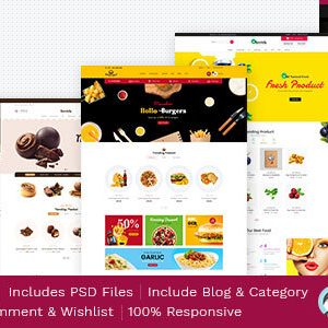 Download Spacialy - Multipurpose Prestashop Theme
