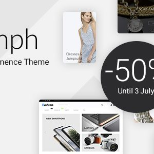 Download Triumph Fashion Store