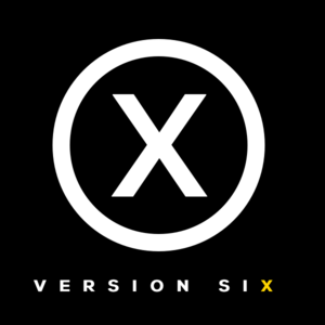 Download X | The Theme