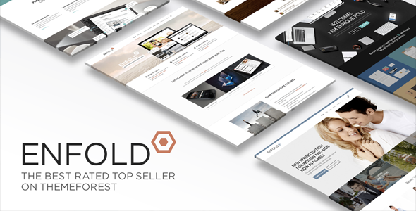 Download Enfold - Responsive Multi-Purpose Theme