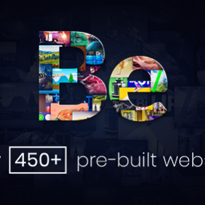 Download BeTheme - Responsive Multi-Purpose WordPress Theme