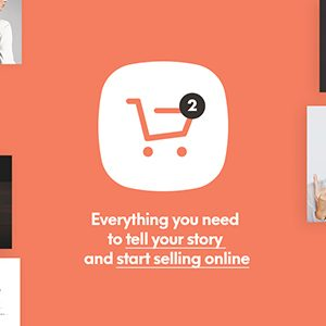Download Shopkeeper - eCommerce WP Theme for WooCommerce