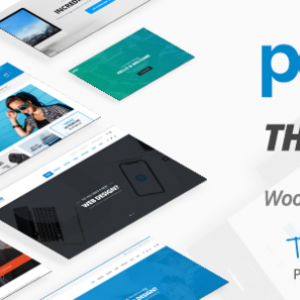Download Porto | Multipurpose & WooCommerce Theme