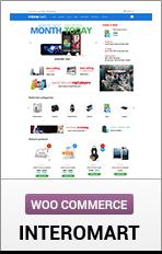 Woocommerce Computer