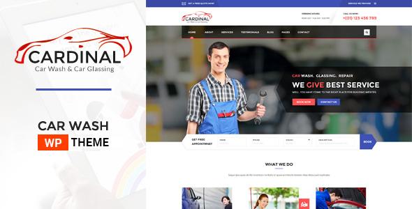 Max Seo - Seo & Marketing HTML Template - 76