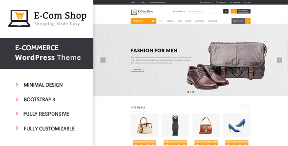 Max Seo - Seo & Marketing HTML Template - 61
