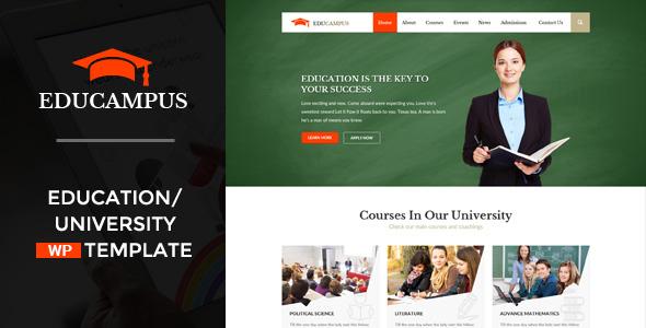 Max Seo - Seo & Marketing HTML Template - 65