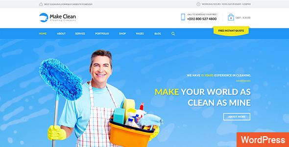 Max Seo - Seo & Marketing HTML Template - 77