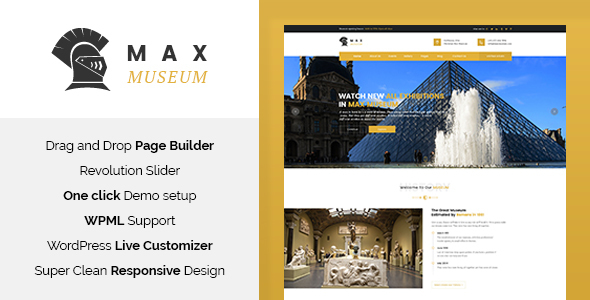 Max Seo - Seo & Marketing HTML Template - 5