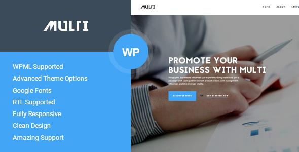 Max Seo - Seo & Marketing HTML Template - 44