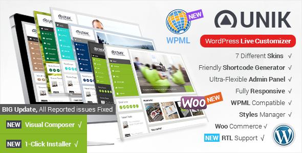 Max Seo - Seo & Marketing HTML Template - 2