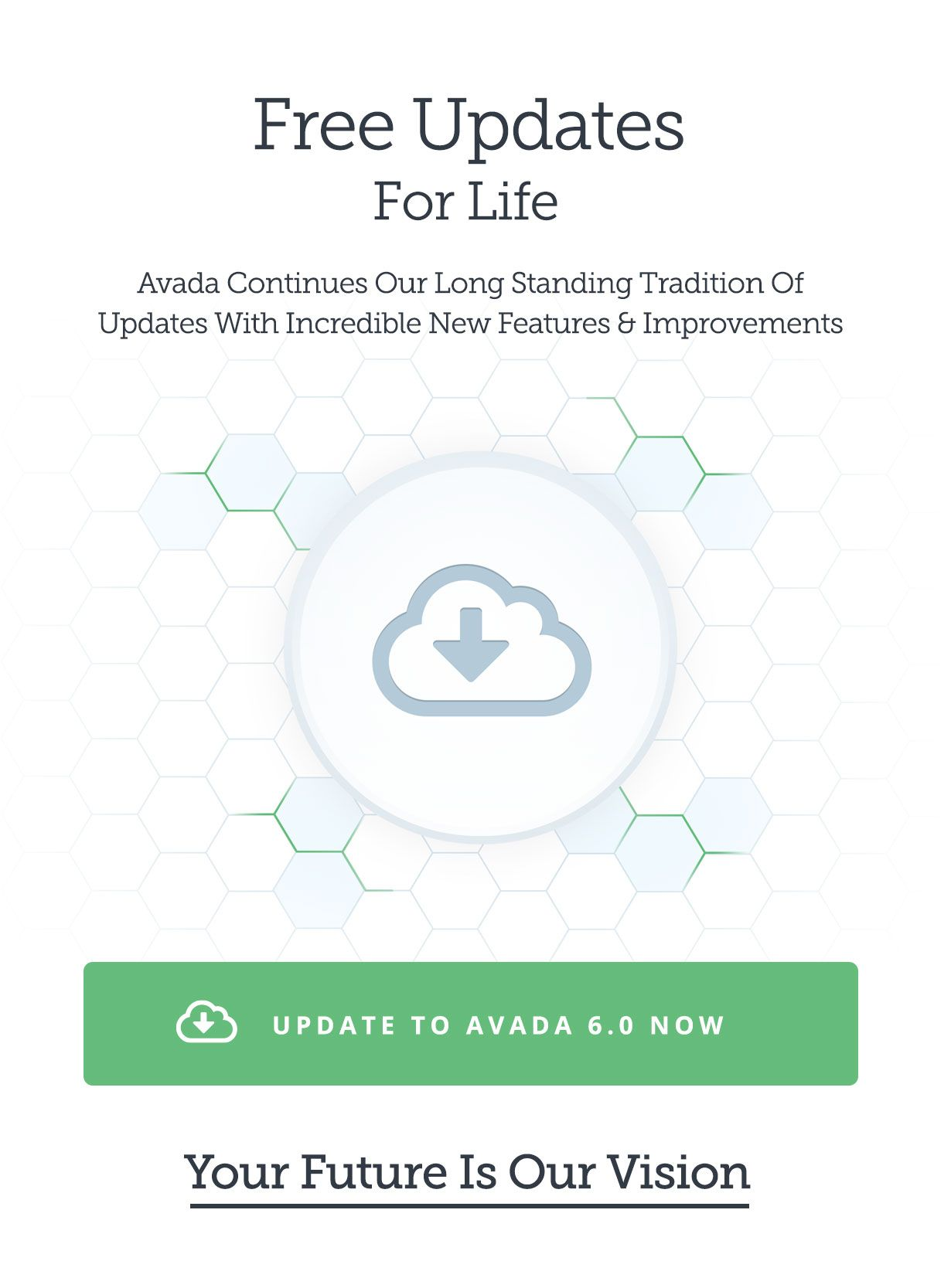 Avada | Responsive Multi-Purpose Theme - 23