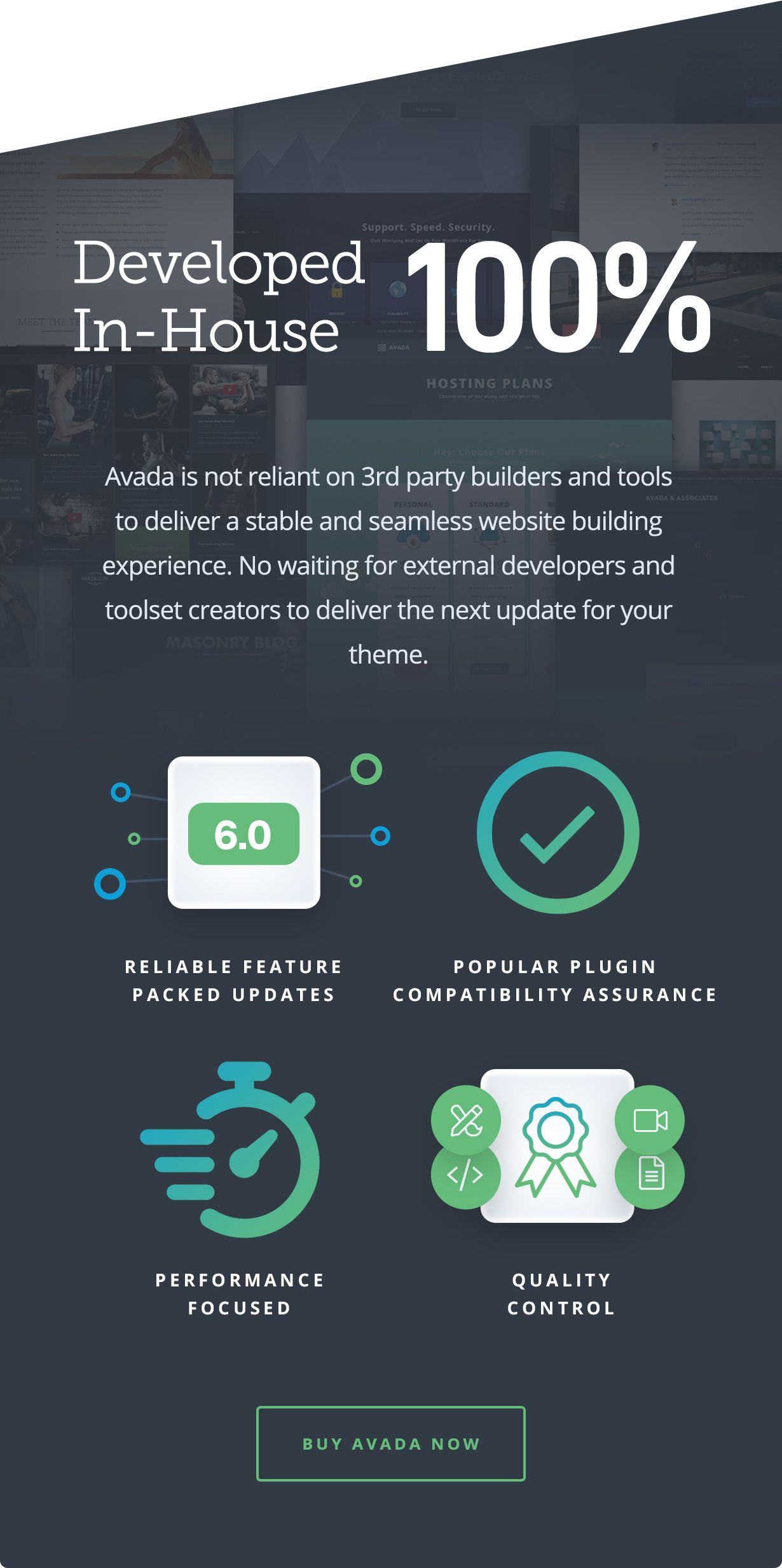 Avada | Responsive Multi-Purpose Theme - 24