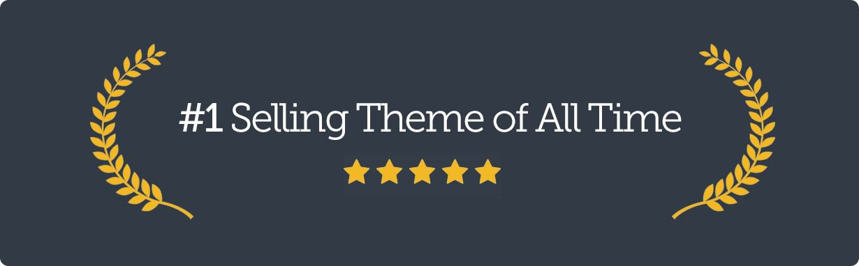 Avada | Responsive Multi-Purpose Theme - 27