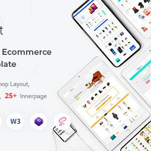 Download BigBoost - Shopify Responsive Theme