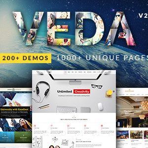 Download VEDA | MultiPurpose